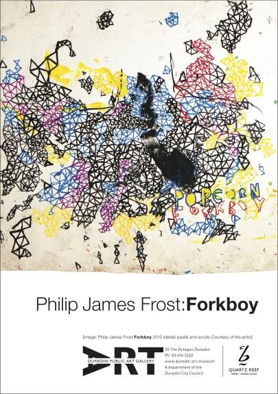 PJF forkboy 2012